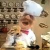 muppet_chef